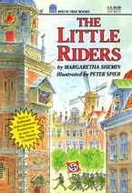 the-little-riders