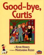 good-bye-curtis