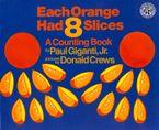 each-orange-had-8-slices-big-book