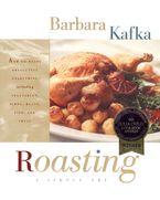 roasting-a-simple-art