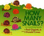 how-many-snails