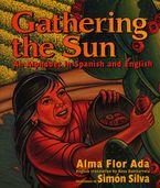 gathering-the-sun