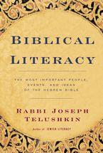 biblical-literacy