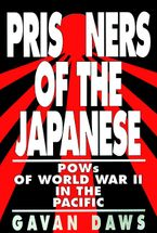 prisoners-of-the-japanese