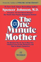 the-one-minute-mother