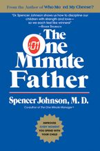 the-one-minute-father