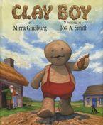 clay-boy