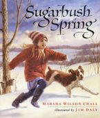 sugarbush-spring