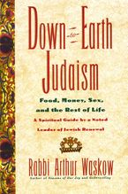 down-to-earth-judaism