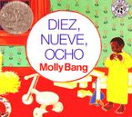 ten-nine-eight-spanish-edition