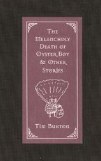 the-melancholy-death-of-oyster-boy