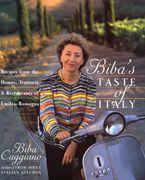 bibas-taste-of-italy