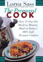 the-pressured-cook