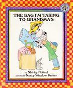 the-bag-im-taking-to-grandmas