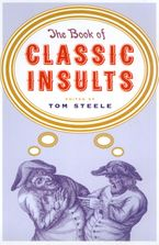 the-book-of-classic-insults