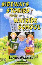 sideways-stories-from-wayside-school