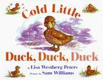 cold-little-duck-duck-duck