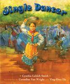 jingle-dancer