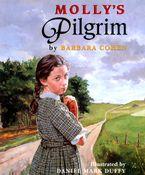 mollys-pilgrim