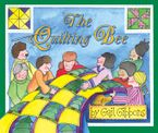 the-quilting-bee