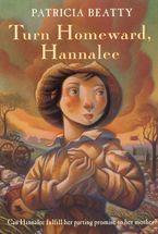 turn-homeward-hannalee