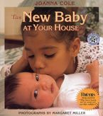 the-new-baby-at-your-house