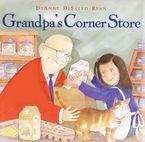 grandpas-corner-store