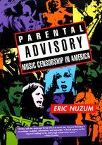 parental-advisory