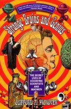 strange-brains-and-genius
