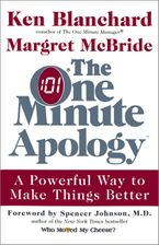 the-one-minute-apology