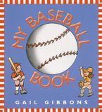 my-baseball-book