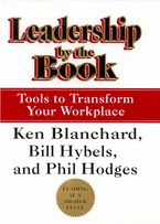 leadership-by-the-book