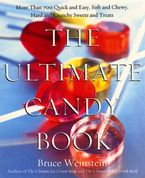 the-ultimate-candy-book