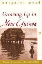 growing-up-in-new-guinea
