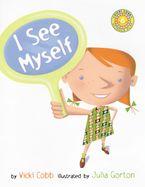 i-see-myself