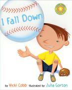 i-fall-down