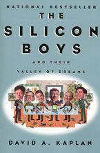 the-silicon-boys