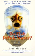 do-fish-drink-water