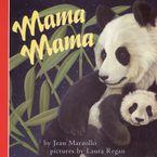 mama-mama