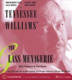 the-glass-menagerie-cd