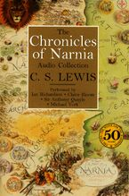 the-chronicles-of-narnia-audio-collection