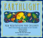 earthlight-new-medications-for-children-new-medications-for-children