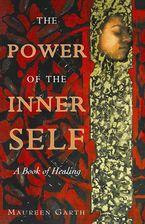 the-power-of-the-inner-self