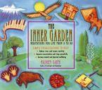 inner-garden-meditations-for-children
