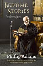 bedtime-stories-21-years-behind-the-mike-at-rns-late-night-live