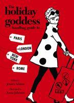 the-holiday-goddess-handbag-guide-to-paris-london-new-york-and-rome