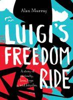 luigis-freedom-ride