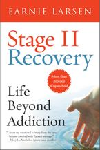 stage-ii-recovery