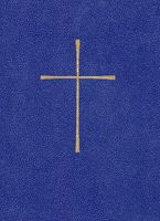book-of-common-prayer-blue