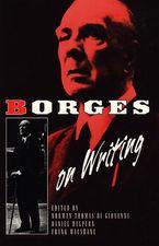 borges-on-writing